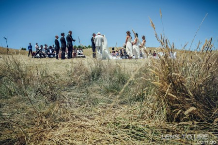 Gippsland_Country_Wedding024