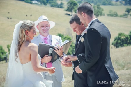 Gippsland_Country_Wedding025