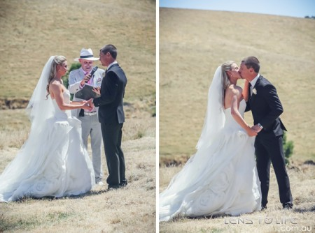 Gippsland_Country_Wedding026