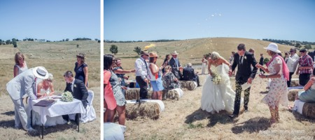 Gippsland_Country_Wedding027