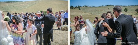 Gippsland_Country_Wedding028