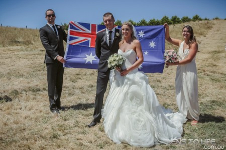 Gippsland_Country_Wedding029