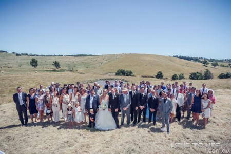 Gippsland_Country_Wedding030