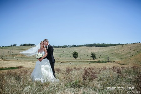 Gippsland_Country_Wedding031