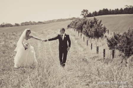 Gippsland_Country_Wedding032