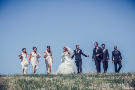 Gippsland_Country_Wedding033