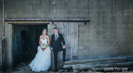 Gippsland_Country_Wedding034