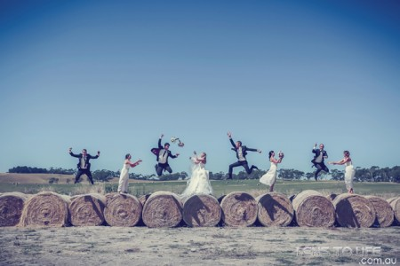 Gippsland_Country_Wedding036