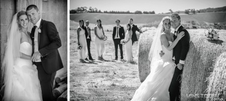 Gippsland_Country_Wedding037