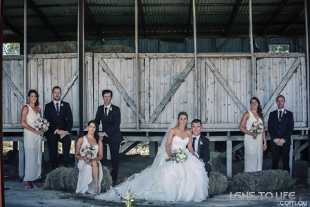 Gippsland_Country_Wedding038