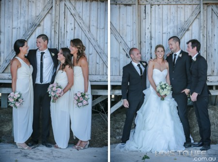 Gippsland_Country_Wedding039