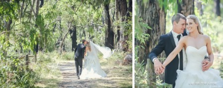 Gippsland_Country_Wedding041