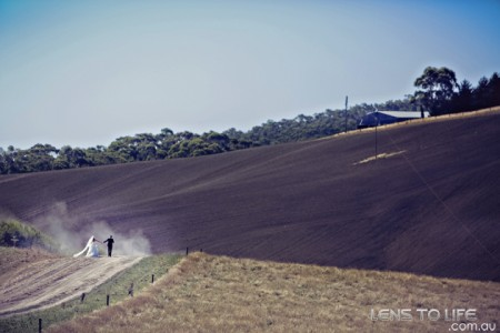 Gippsland_Country_Wedding042