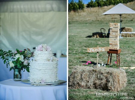 Gippsland_Country_Wedding044