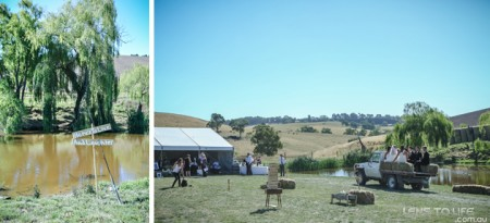 Gippsland_Country_Wedding045