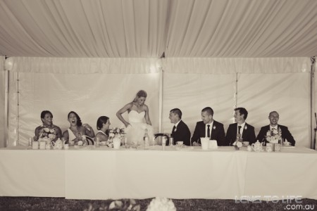 Gippsland_Country_Wedding046