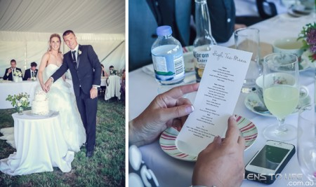 Gippsland_Country_Wedding047