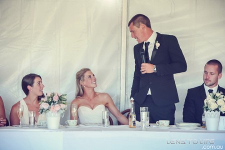Gippsland_Country_Wedding050