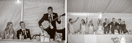Gippsland_Country_Wedding051