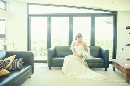 Gippsland_Wedding_Sandy_Point011