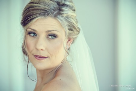 Gippsland_Wedding_Sandy_Point013