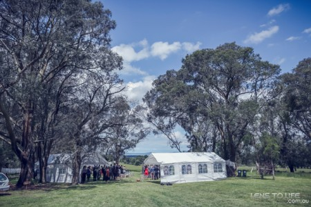 Gippsland_Wedding_Sandy_Point014