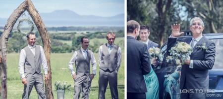Gippsland_Wedding_Sandy_Point017