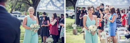 Gippsland_Wedding_Sandy_Point018