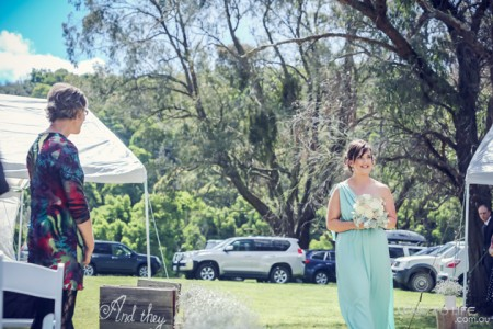 Gippsland_Wedding_Sandy_Point020