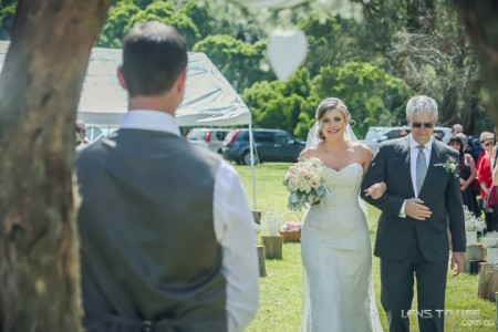 Gippsland_Wedding_Sandy_Point021