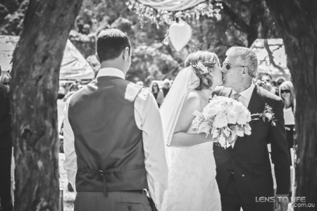 Gippsland_Wedding_Sandy_Point022