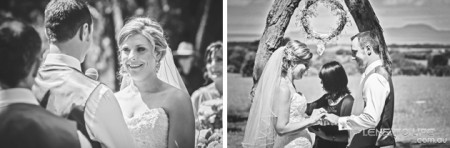 Gippsland_Wedding_Sandy_Point024