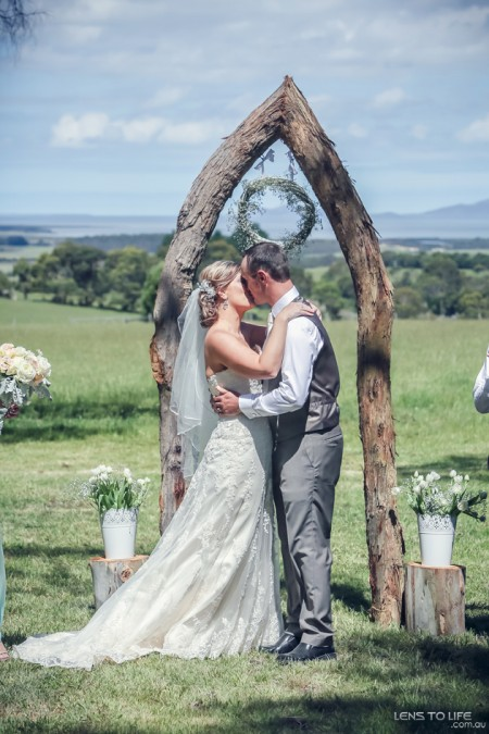 Gippsland_Wedding_Sandy_Point025
