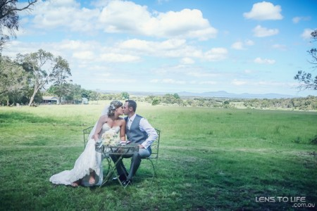 Gippsland_Wedding_Sandy_Point026