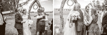 Gippsland_Wedding_Sandy_Point027