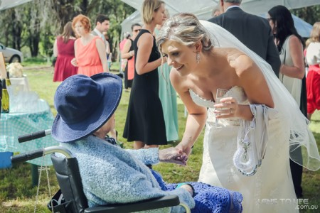 Gippsland_Wedding_Sandy_Point029