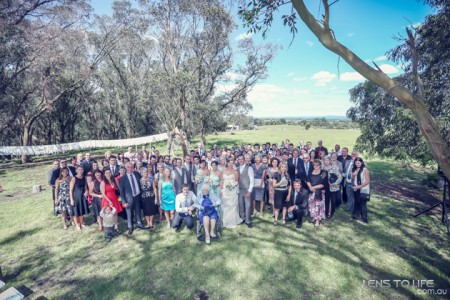 Gippsland_Wedding_Sandy_Point030