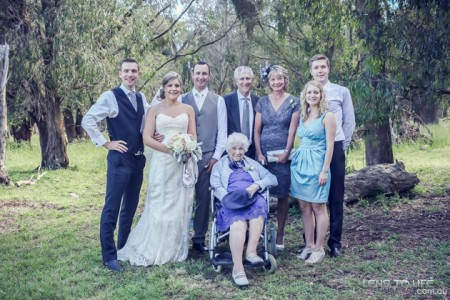 Gippsland_Wedding_Sandy_Point031