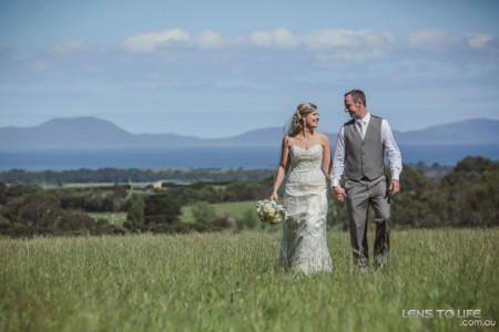 Gippsland_Wedding_Sandy_Point034
