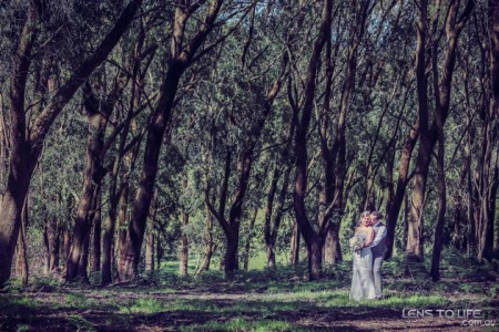 Gippsland_Wedding_Sandy_Point035