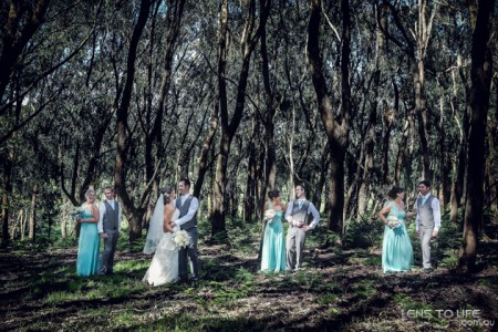 Gippsland_Wedding_Sandy_Point036