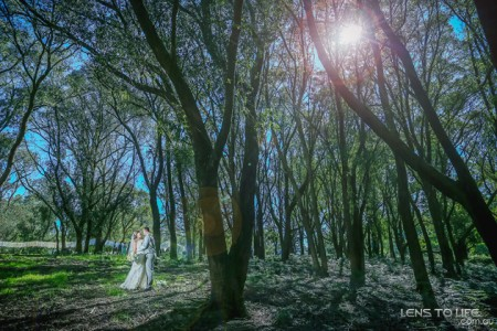 Gippsland_Wedding_Sandy_Point037