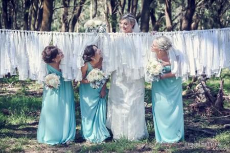 Gippsland_Wedding_Sandy_Point038