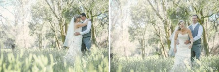 Gippsland_Wedding_Sandy_Point039