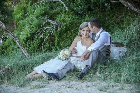 Gippsland_Wedding_Sandy_Point042