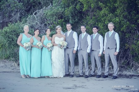 Gippsland_Wedding_Sandy_Point043