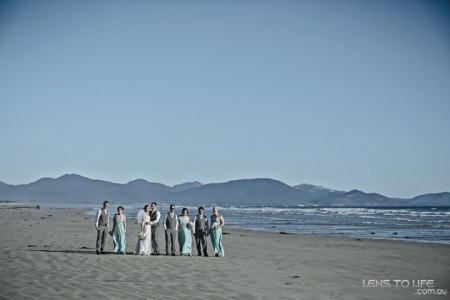Gippsland_Wedding_Sandy_Point045