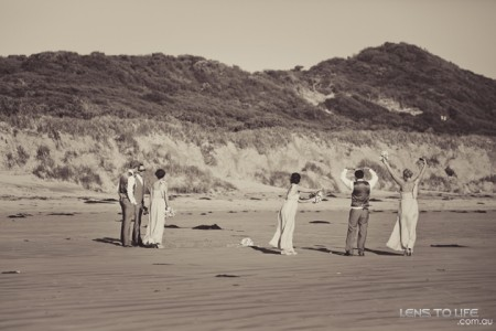 Gippsland_Wedding_Sandy_Point047