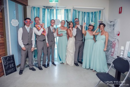 Gippsland_Wedding_Sandy_Point053