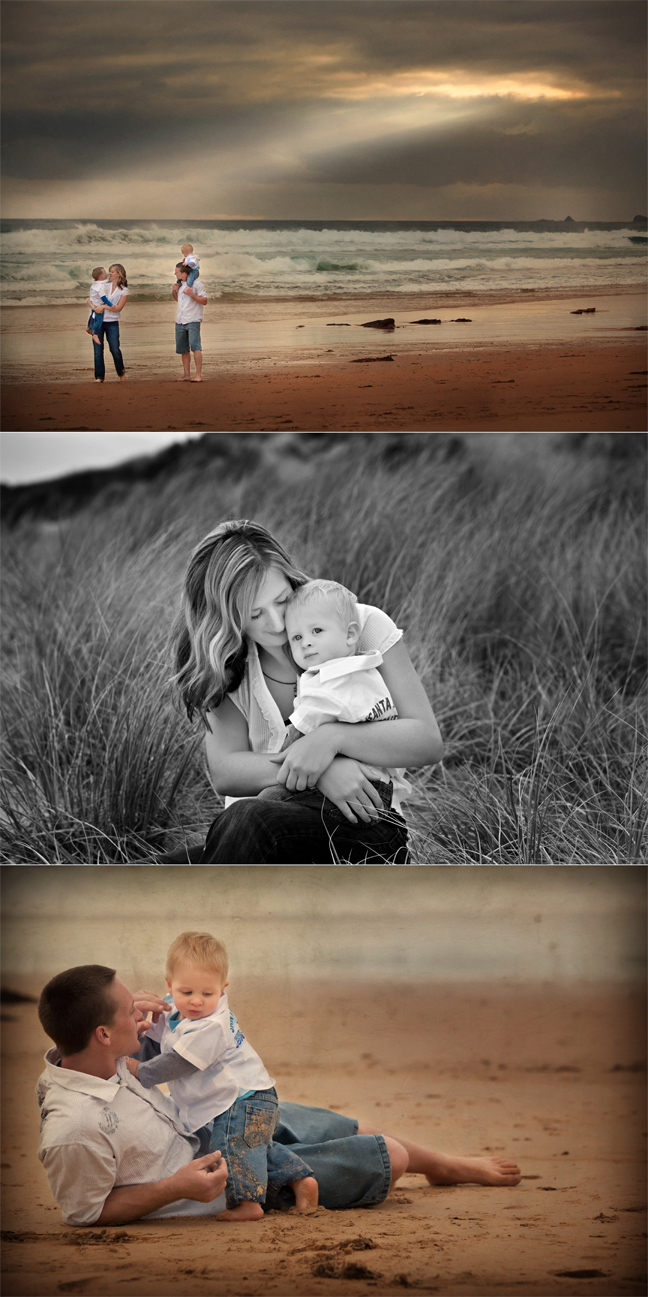 Melbourne-Family-Photography-01